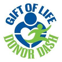 Transplant Foundation Affiliate of Gift of Life Donor Program
